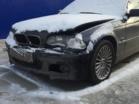 BMW 330 330 2000