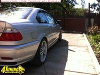 BMW 330 330 ci