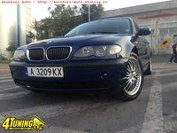 BMW 330 330xd