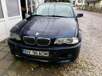 BMW 330 M54 2000