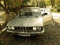 BMW 518 518 1980