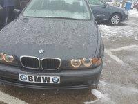 BMW 520 136CP 2001