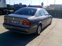 BMW 520 1995 tdi 2003