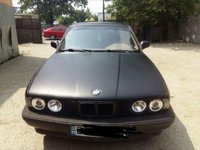 BMW 520 2.0 1990