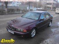 BMW 520 2.0 1997