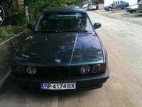 BMW 520 2.0 24v 1991