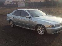 BMW 520 2.0 d 2000