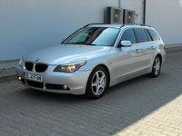 BMW 520 2.0 d 2005