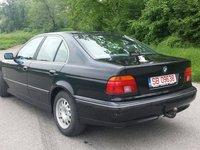 BMW 520 2.0 td 2000
