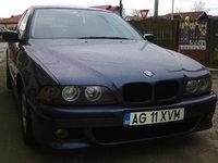 BMW 520 2.0i 1998