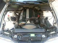 BMW 520 2.2 ia 2003