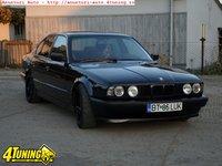 BMW 520 2000 24v 150cp