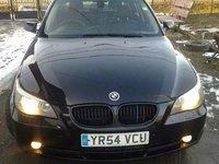 BMW 520 2157