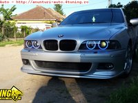 BMW 520 2200