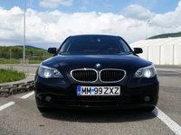 BMW 520 520d 2006