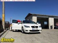 BMW 520 520d