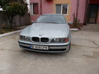 BMW 520 520i 1996