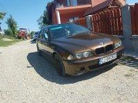 BMW 520 520i 1997