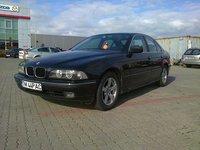 BMW 520 520i 1999