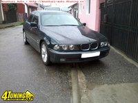 BMW 520 520i