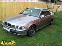 BMW 520 525i