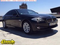 BMW 520 D Automatic Full