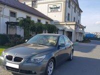 BMW 520 diesel 2006