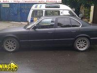 BMW 520 E34 M50