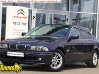 BMW 520 Executiv 2002 xenon piele etc