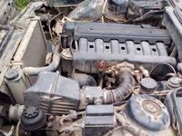 BMW 520 m50b20 1988