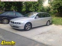 BMW 520 Turing 2 2 170 CP