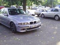 BMW 520 Vanos 1996
