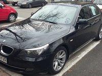 BMW 520 versiune 2009