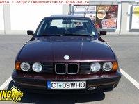 BMW 520 WBAHB510X0GG34142