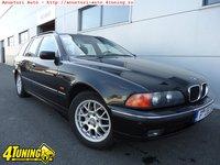 BMW 523 2 5 QUATTRO