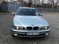 BMW 523 2500 2000