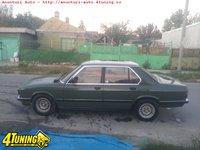 BMW 524 2300