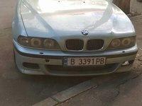 BMW 525 2.5 1997