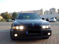 BMW 525 2.5 2003