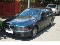 BMW 525 2.5 diesel 1998