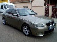 BMW 525 2.5D FULL 2005