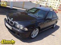 BMW 525 2 5D163 CP M pachet Taxa Platita