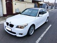 BMW 525 2499 2004