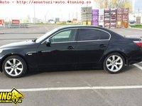 BMW 525 2500