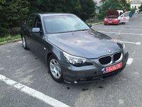 BMW 525 2500d 2005