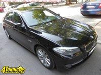 BMW 525 3.0D 2011