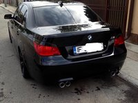 BMW 525 525 2005