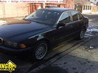 BMW 525 525 Automata