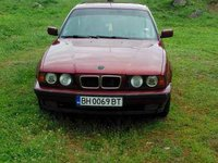 BMW 525 525 TDS 1995