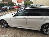 BMW 525 525 x drive 2012